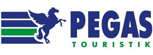 Пегас Туристик туроператор